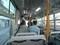 2020.2.23 (60) 東岡崎いきバス - 東岡崎 1200-900