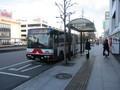 2020.2.23 (61) 東岡崎 - おりかえし西尾いきバス 1990-1500