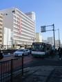 2020.2.24 (12) 豊橋 - ほの国百貨店 1500-2000