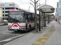 2020.2.26 (8) 東岡崎 - JR岡崎駅西口いきバス 2000-1500