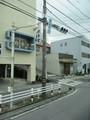 2020.2.26 (10) JR岡崎駅西口いきバス - 国立研究所下交差点を右折 1050-1400