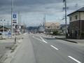2020.2.26 (38) JR岡崎駅西口いきバス - 西部小学校前バス停 1800-1350