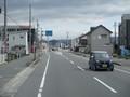 2020.2.26 (39) JR岡崎駅西口いきバス - 下河原バス停 1800-1350