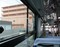 2020.2.26 (16) JR岡崎駅西口いきバス - 下六名町バス停 1520-1200