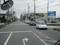 2020.2.26 (19) JR岡崎駅西口いきバス - 天白交差点を右折 1400-1050