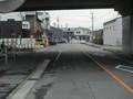 2020.2.26 (21) JR岡崎駅西口いきバス - 天白南バス停 1600-1200