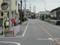 2020.2.26 (23) JR岡崎駅西口いきバス - 赤渋口バス停 1800-1350