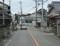 2020.2.26 (25) JR岡崎駅西口いきバス - 赤渋町バス停 1550-1200