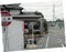 2020.2.26 (27) JR岡崎駅西口いきバス - 中之郷バス停 1363-1065