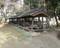 2020.2.26 (30) 中之郷神社 - まるたんぼうおきば 1860-1500