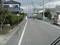 2020.2.26 (49) JR岡崎駅西口いきバス - 宮地町郷西バス停 1800-1350