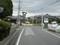 2020.2.26 (50) JR岡崎駅西口いきバス - T字つきあたりを右折 1200-900