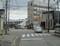 2020.2.26 (56) JR岡崎駅西口いきバス - JR岡崎駅西交差点を直進 1380-1050