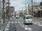 2020.2.26 (62) 東名岩津いきバス - 国立研究所下交差点を直進 1800-1320