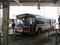 2020.2.26 (63) 東岡崎 - 東名岩津いきバス 2000-1500
