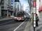 2020.2.7 (7) 松坂屋前バス停 - 基幹バス名鉄バスセンターいきバス 2000-1500