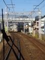 2020.2.9 (23) 岐阜いき特急 - 笠松岐南間 1200-1600