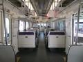2020.2.9 (28) 犬山いきふつう - 岐阜 2000-1500
