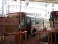 2020.3.6 (4) 東岡崎 - 市民病院いき快速バス 1600-1200