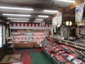 2020.3.6 (21) 岡崎城下27まがり - 永田屋本店 1800-1350