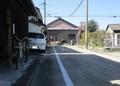 2020.3.6 (63) 岡崎城下27まがり - 「左江戸」 2000-1430