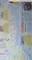 2020.3.8 ちゅうにち - 太平洋沿岸東北地方の鉄道復旧状況(たて) 1045-194