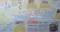 2020.3.8 ちゅうにち - 太平洋沿岸東北地方の鉄道復旧状況(よこ) 1945-104