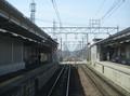 2020.3.13 (6) 西尾いきふつう - 南桜井 1400-1040