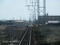 2020.3.13 (9) 西尾いきふつう - 矢作川鉄橋 1800-1350