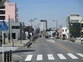 2020.3.13 (21) 寺津・刈宿循環バス - 四条橋バス停 1990-1500