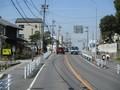 2020.3.13 (22) 寺津・刈宿循環バス - 西尾本町バス停 2000-1500