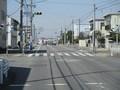2020.3.13 (23) 寺津・刈宿循環バス - 西尾小前交差点 1600-1200