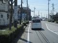 2020.3.13 (28) 寺津・刈宿循環バス - 住崎北バス停 1600-1200