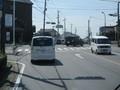 2020.3.13 (29) 寺津・刈宿循環バス - 住崎交差点 1600-1200