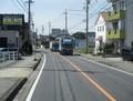 2020.3.13 (31) 寺津・刈宿循環バス - 住崎南バス停 1510-1150