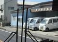 2020.3.13 (32) 寺津・刈宿循環バス - 新在家バス停 1200-860