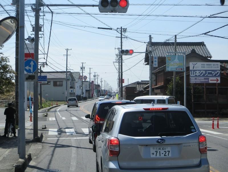 2020.3.13 (33) 寺津・刈宿循環バス - 国森町交差点 1590-1200