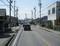 2020.3.13 (37) 寺津・刈宿循環バス - 矢田小学校南バス停 1780-1350