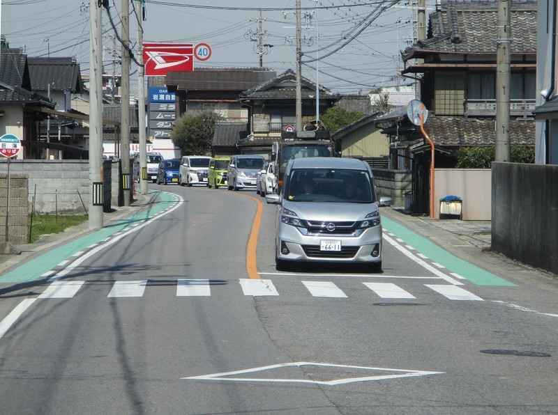 2020.3.13 (52) 寺津・刈宿循環バス - 巨海交差点 1610-1200
