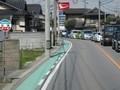 2020.3.13 (53) 寺津・刈宿循環バス - 巨海バス停 1600-1200