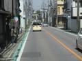 2020.3.13 (54) 寺津・刈宿循環バス - 寺津本町バス停 1800-1350