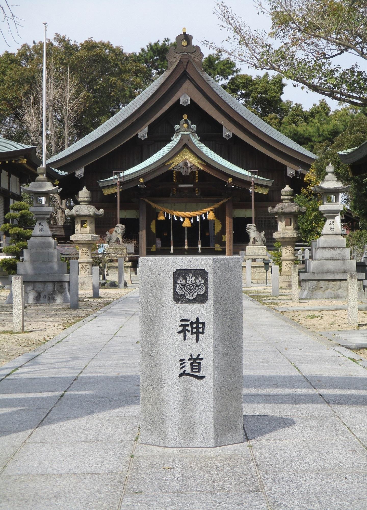 2020.3.13 (57) 寺津八幡社 1440-2000