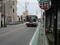 2020.3.13 (61) 寺津本町バス停 - 西尾市民病院いきバス 1800-1350