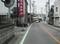 2020.3.13 (64) 西尾市民病院いきバス - 北寺津バス停 1550-1140