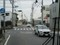 2020.3.13 (65) 西尾市民病院いきバス - 寺津町北交差点を右折 1600-1190