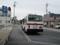 2020.3.13 (72) 西尾 - 西尾市民病院いきバス 1800-1350