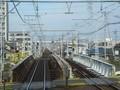 2020.2.12 (31) 岐阜いきふつう - 五条川をわたる 1800-1350