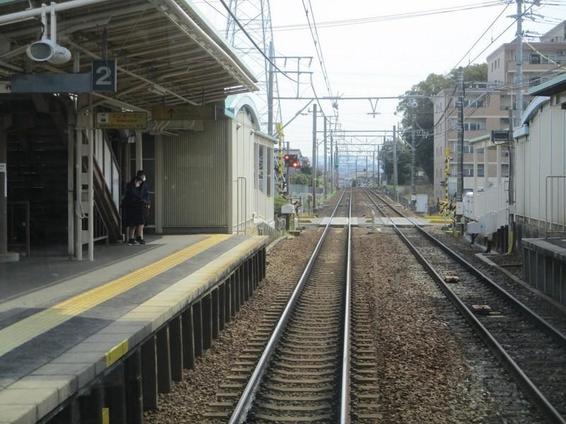 2020.3.17 (6) 東岡崎いきふつう - 宇頭 1800-1350