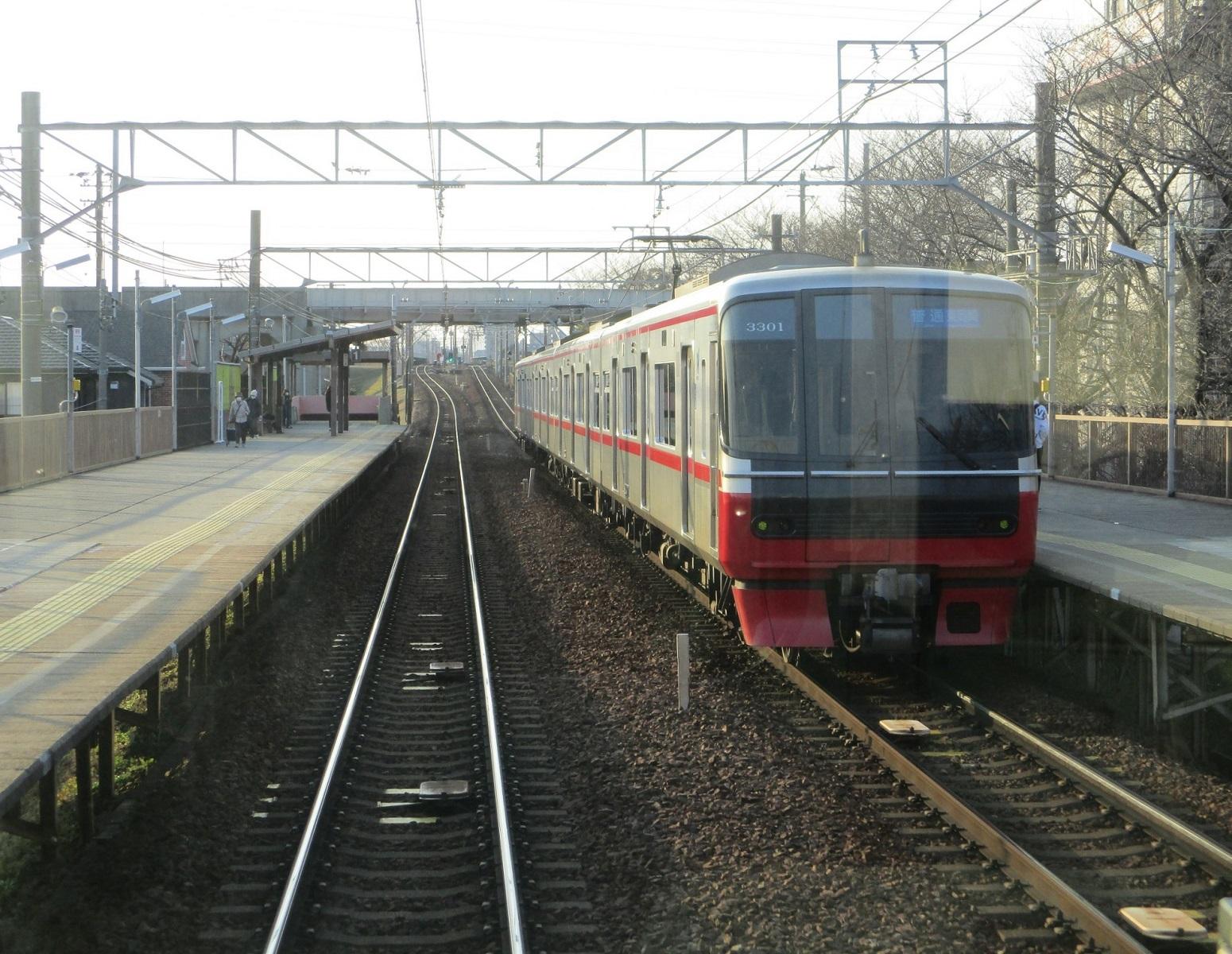 2020.3.17 (37) 犬山いきふつう - 岡崎公園前 1550-1200