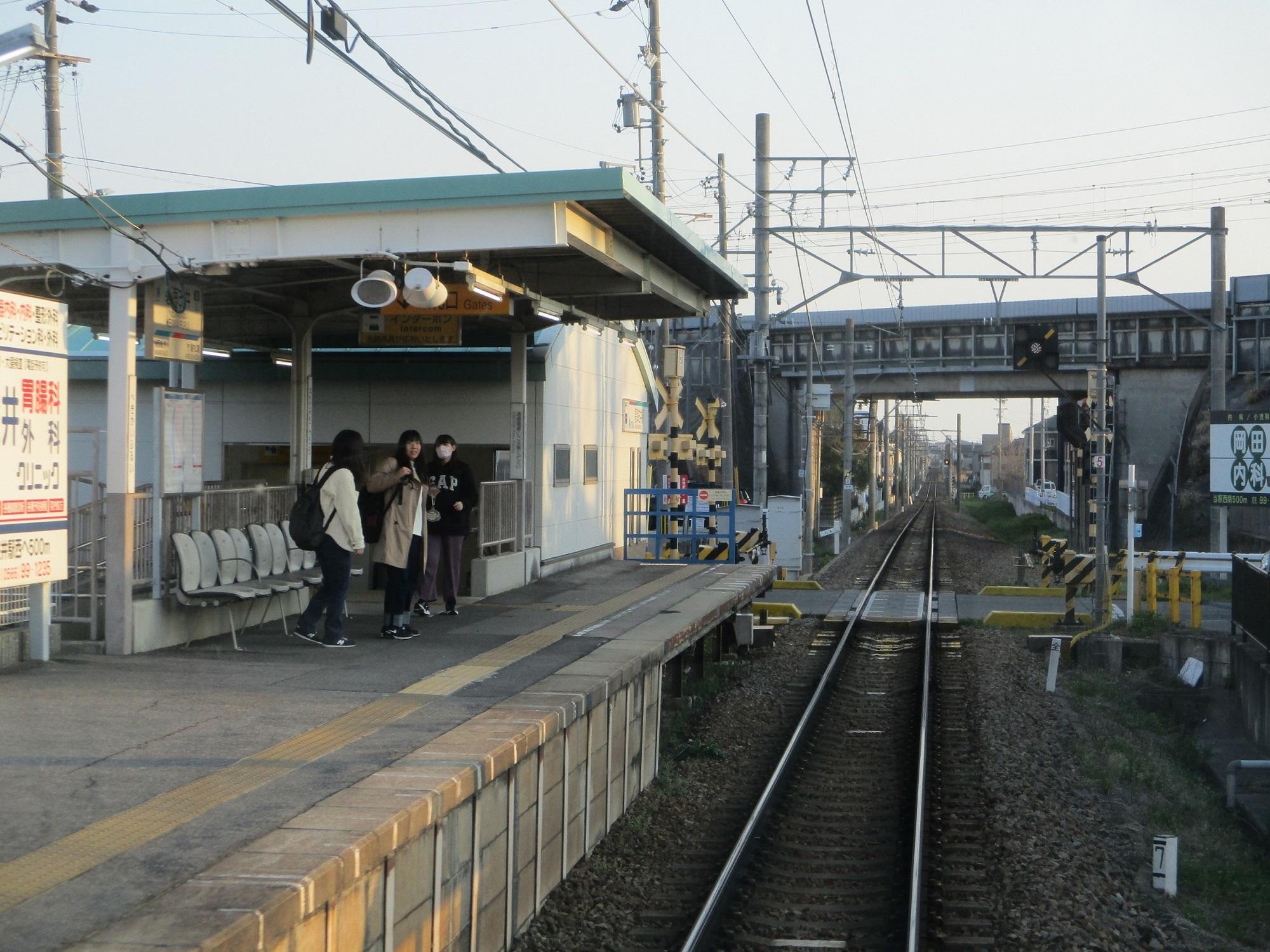2020.3.17 (39) 西尾いきふつう - ふるい 2000-1500